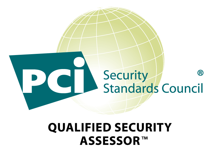 PCI DDS Cpnsultancy