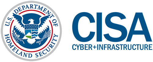 CISA | Homeland Security