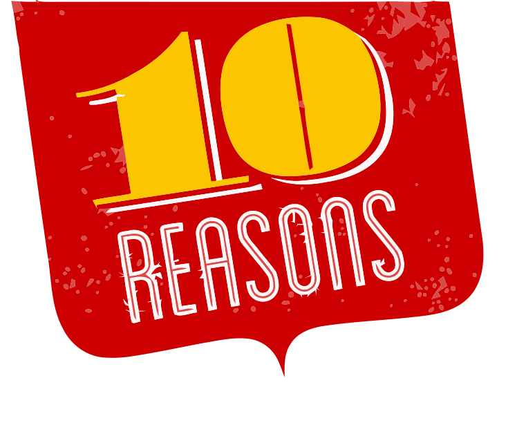 10 Reasons to use a vCTO for your business webinar