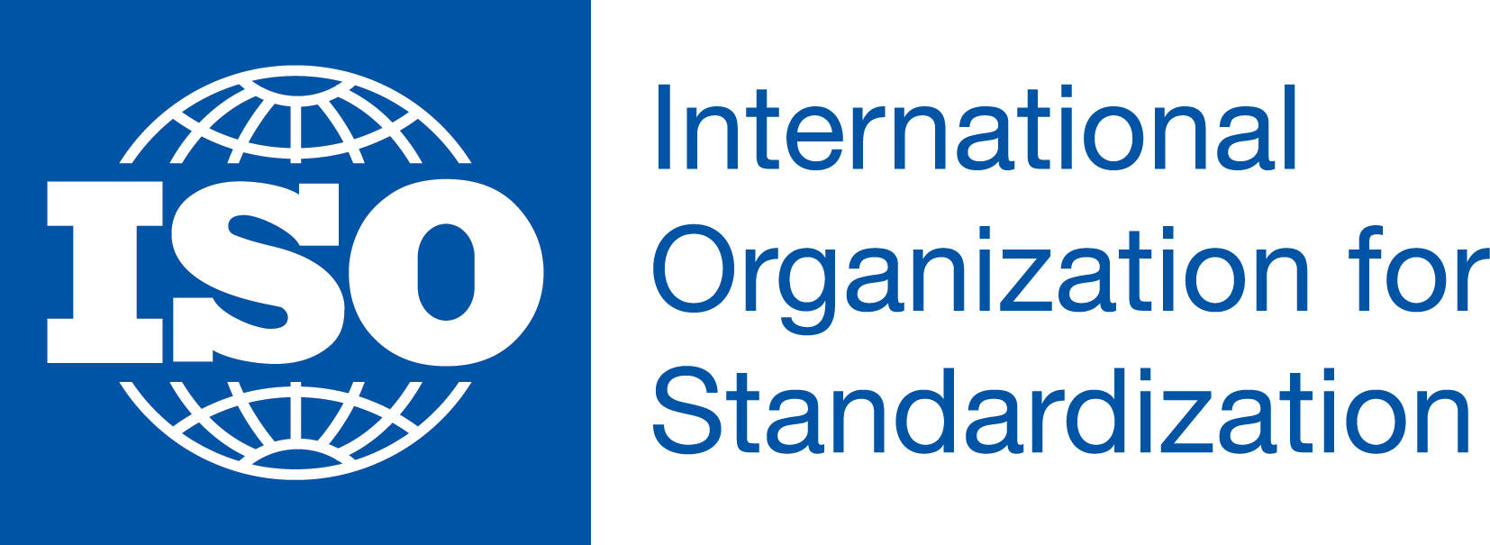 ISO International Organizational Standardization