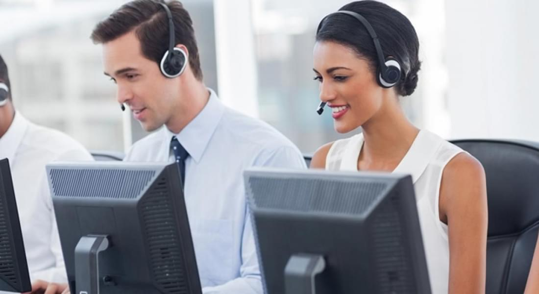 IT Technical Support Help Desk Los AngelesI
